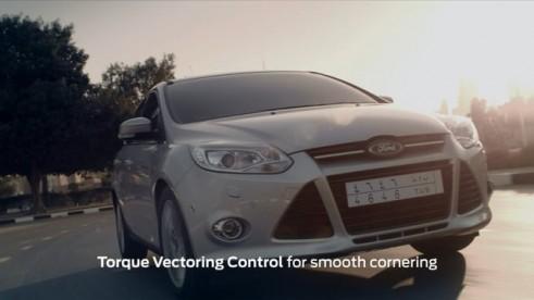 Ford_Focus_TRQ_Sedant