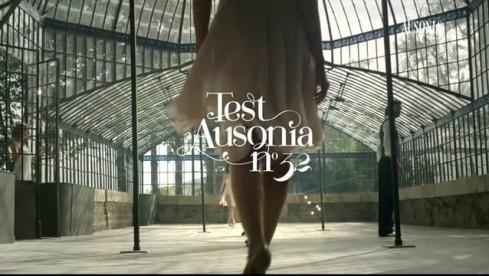 Ausonia Tango
