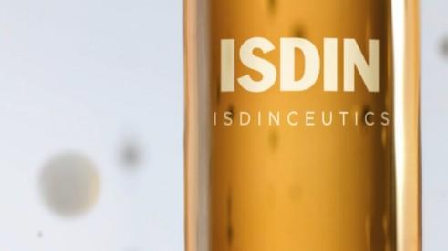 Isdine